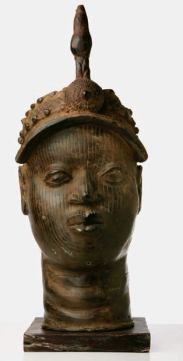 african-mythology-a-to-z-40