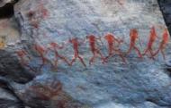 african-mythology-a-to-z-43