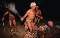african-mythology-a-to-z-45