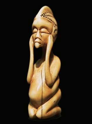 african-mythology-a-to-z-7