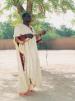 african-mythology-a-to-z-8
