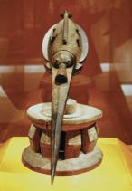 african-mythology-a-to-z-9