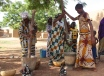 african_waxprints_west_africa