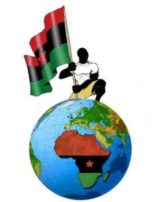 africanclimbingworld