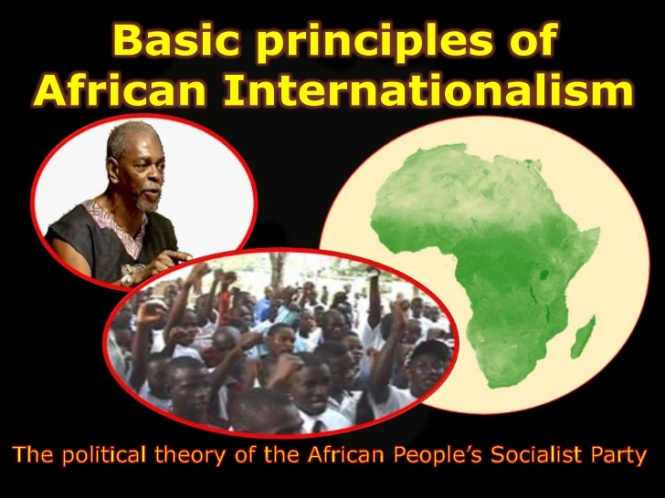 basic-principles-of-african-internationalism-1-728