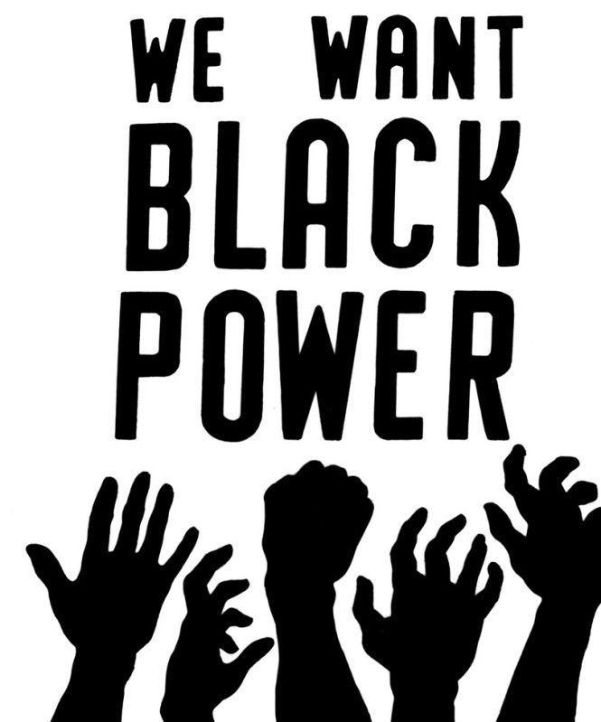blk-power-rbg