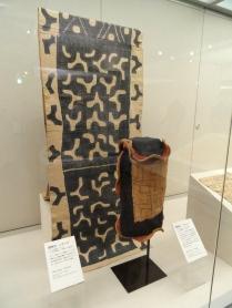 congo_hip_wraps_-_bunka_gakuen_costume_museum_-_dsc05278
