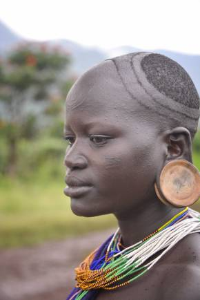 ear_plug_surmi_tribe_10305032883