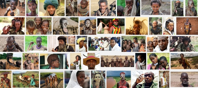 ethiopia-collage