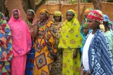 group_of_peul_women_in_paoua