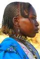 nuba_woman_kau