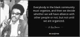 quote-everybody-in-the-black-community-must-organize-and-then-we-decide-whether-we-will-have-h-rap-brown-3-81-61