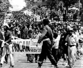 the-first-african-liberation-day-may-27-1972