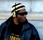 afrikan-insurrektion-muzik-a-i-m-2