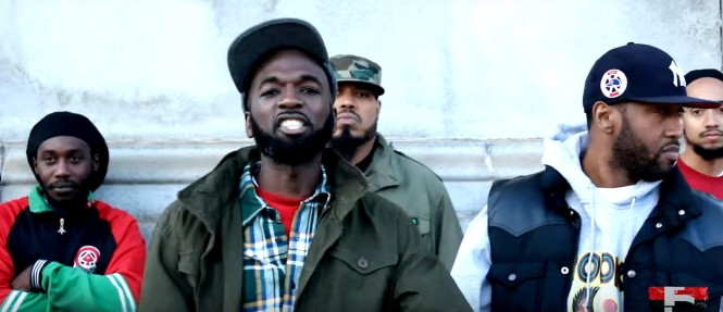 afrikan-insurrektion-muzik-a-i-m-27