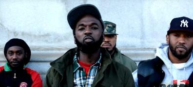 afrikan-insurrektion-muzik-a-i-m-4