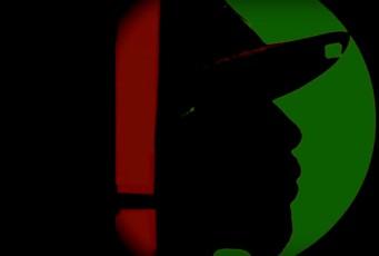 afrikan-insurrektion-muzik-a-i-m-7