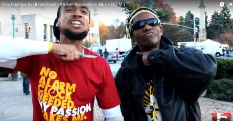 afrikan-insurrektion-muzik-a-i-m-9