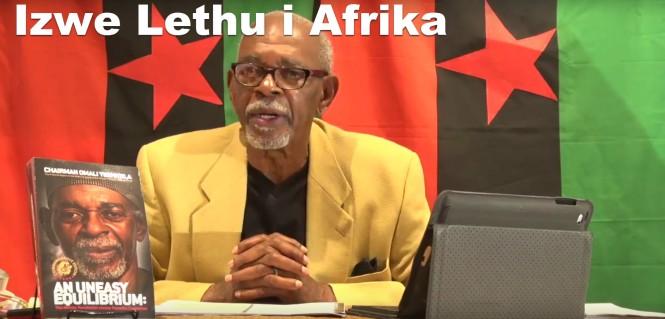 omalitaughtme-sunday-study-izwe-lethu-i-afrika