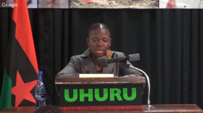 uhuru10