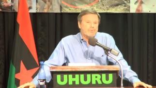 uhuru8