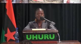 uhuru9