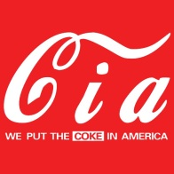 cia-we-put-the-coke-in-america