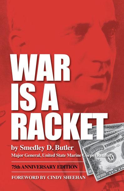 war-is-a-racket-bookcover
