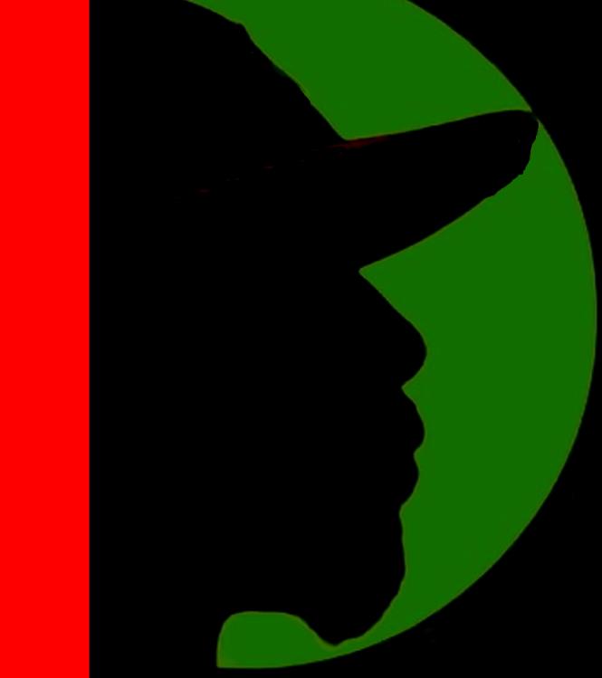 RBG4LIF