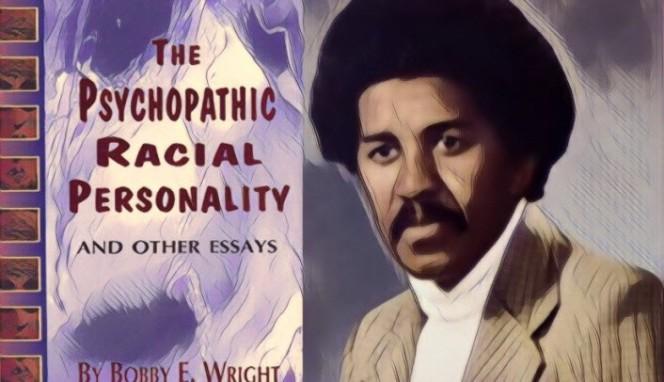 Dr.-Bobby-E.-Wright-Conscientization-101-Slidder-pt2-1200x476